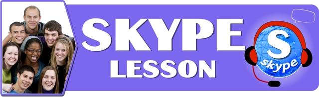 skype_lesson_2.jpg